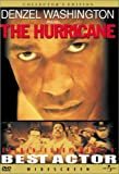 The Hurricane poster thumbnail