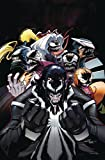 Venom #159 Leg