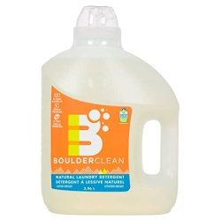 The Best Eco Friendly Laundry Detergents And Some To Avoid