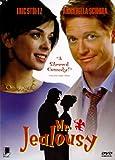 Mr. Jealousy poster thumbnail