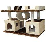 Go-Pet-Club-Huge-875-in-Cat-Tree-Condo-House-Furniture