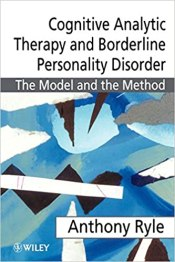 borderline personality disorder emotional instability disorder