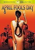 April Fool's Day poster thumbnail