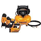 BOSTITCH BTFP3KIT 3-Tool Portable...