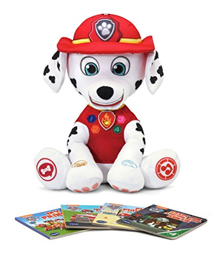 Amazon PRIME DAY Best Sellers: Paw Patrol Toys