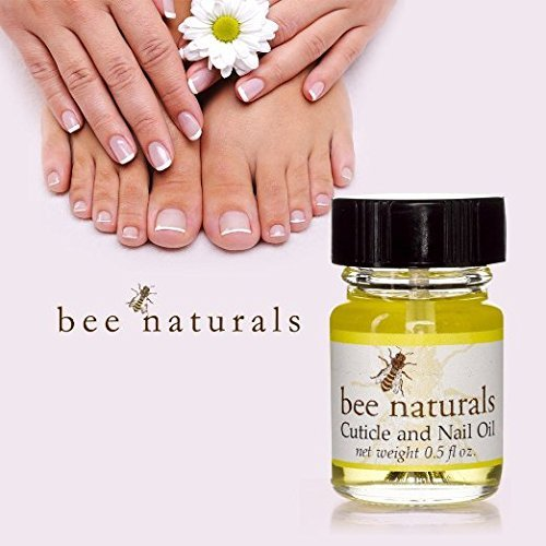 Best Nail Care products 2020