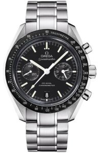 Omega Speedmaster Moonwatch Mens Watch 311.30.44.51.01.002