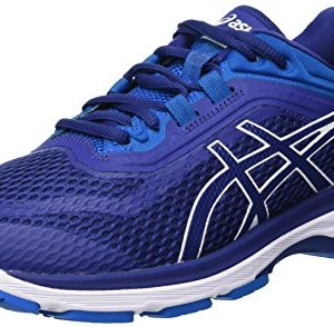 ASICS GT-2000 6 Men's Running Shoe 18 Fashion Online Shop gifts for her gifts for him womens full figure