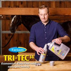 Farnam-Tri-Tec-14-Fly-Repellent