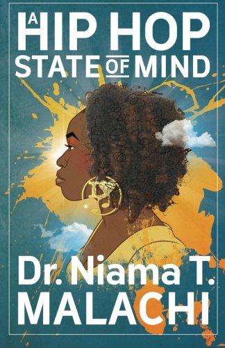 A-Hip-Hop-State-of-Mind-Paperback--January-2-2014