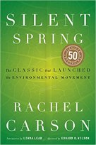 Image result for silent spring amazon