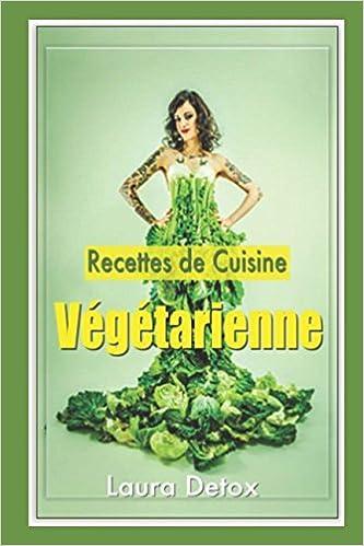 Jean-Pierre Coffe, recettes weight watchers, weight watchers de