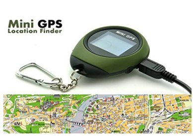 Winterworm-Outdoor-Mini-Handheld-Portable-GPS-Navigation-Location-Finder-Dot-Matrix-Display-for-Biking-Hiking-Travelling-Geoaching-Wild-Exploration