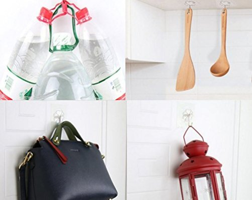 Top 10 best wall hangers without nails heavy duty best Hanging heavy pictures without nails