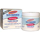 Palmer's Skin Success Eventone Fade Cream Regular 2.70 oz (Pack of 4)
