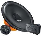 Hertz Audio DSK 165.3 6-1/2