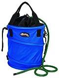 Weaver Arborist Basic Rope Bag