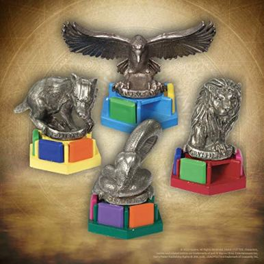 USAOPOLY-Trivial-Pursuit-World-of-Harry-Potter-Ultimate-Edition-Trivia-Board-Game-Based-On-Harry-Potter-Films-Officially-Licensed-Harry-Potter-Game