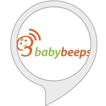 Babybeeps