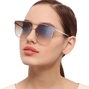 Dormery Sunglasses Women Brand Designer Vintage Sun Glasses Female Fashion Women Luxury Decoration Classic Eyewear UV400