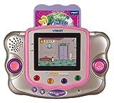 VTech - V.Smile Pocket Learning System - Pink