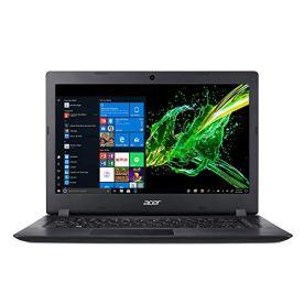 Acer-Aspire-3-Newest-14-Inch-Premium-Laptop-AMD-A9-9420e-18GHz-up-to-27GHz-AMD-Radeon-R5-4GB-DDR4-RAM-128GB-SSD-HDMI-WiFi-Bluetooth-Webcam-Windows-10-Home-Black
