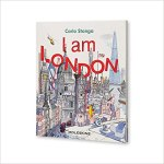 Struggling to pick your next book - pick a book by its cover: 800 London Books 439