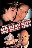 No Way Out poster thumbnail