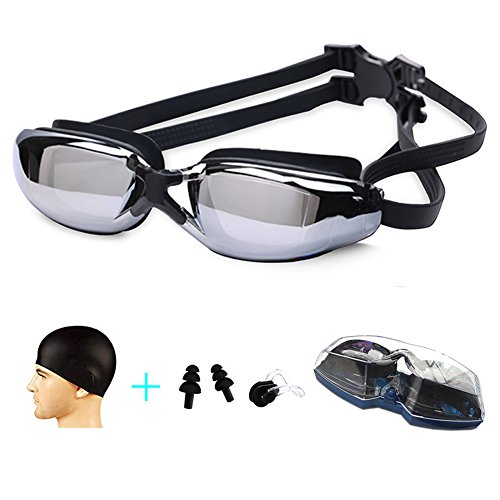 1aad05c322db Swim Goggles