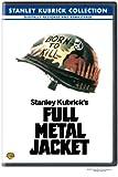 Full Metal Jacket poster thumbnail