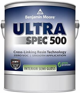 best trim color for dark brown house - Benjamin