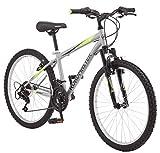 24' Roadmaster Granite Peak Boys' Mountain Bike