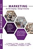 MARKETING: For the staging + design industry