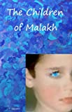 The Children of Malakh