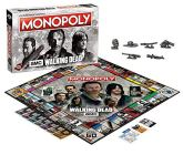 USAOPOLY-AMC-The-Walking-Dead-Monopoly-Board-Game