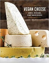 Image result for vegan cheese