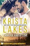 A Hopeful Kind of Love: A Kinds of Love Novella