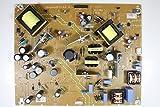 Emerson 50' LF501EM4 A DS5 A3AUQMPW Power Supply Board Unit