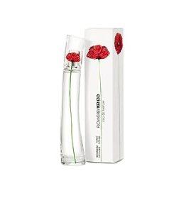 Perfume regalos para madres Kenzo
