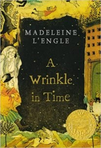 Image result for wrinkle in time