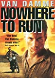 Nowhere To Run poster thumbnail