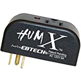 Ebtech Hum X Ground Line Voltage Filter