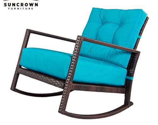 How To Keep Patio Furniture Cushions From Blowing Away