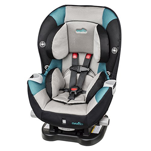 Best Convertible Car Seats Under $150 (March.2018)