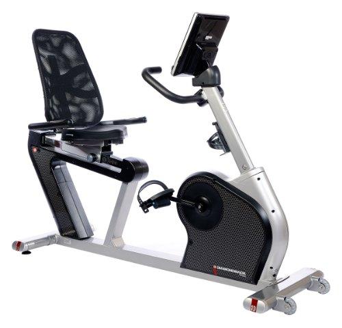 Diamondback-510SR-Fitness-Recumbent-Bike