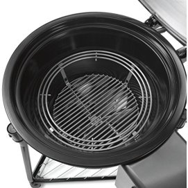WEBER-Summit-Charcoal-Gril