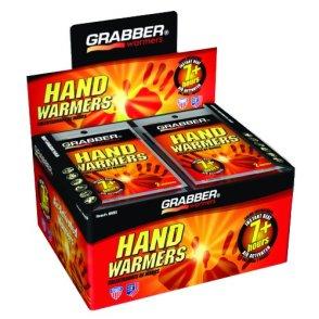 Best Hand Warmers