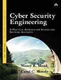 Cyber Security Engineering: A Foundation for Operational Security (SEI Series in Software Engineering)