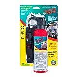 Counter Assault 8.1 oz. Bear Spray with Holster