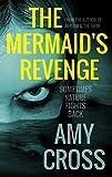The Mermaid's Revenge